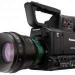 Поставки Micro Four Thirds видеокамеры Panasonic AG-AF100 стартовали точно по плану
